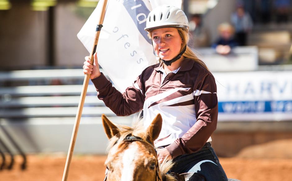 au_pair_rodeo